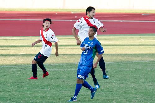 2013.08.04 TSL12節 vsFC鈴鹿ランポーレ-2479
