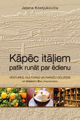 Vaks_Kapec itali:Kostjukovica