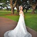 Audubon Park Wedding