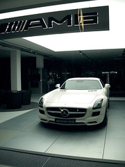 automobile, automotive exterior, wheel, vehicle, performance car, automotive design, mercedes-benz sls amg, mercedes-benz, grille, bumper, land vehicle, sports car,