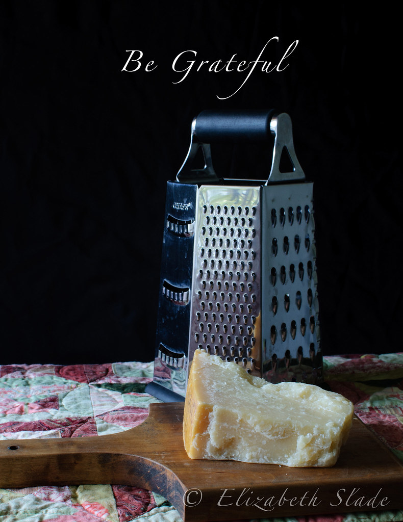 BeGrateful3_edited-2