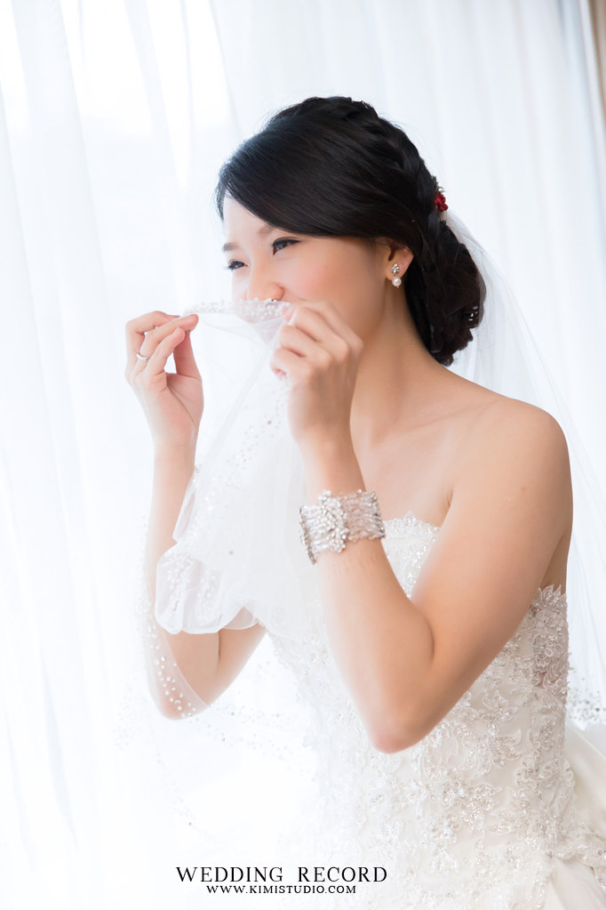 2013.07.12 Wedding Record-025
