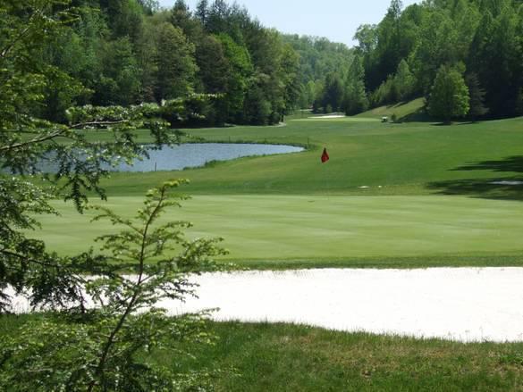 flickr the west virginia golf pool