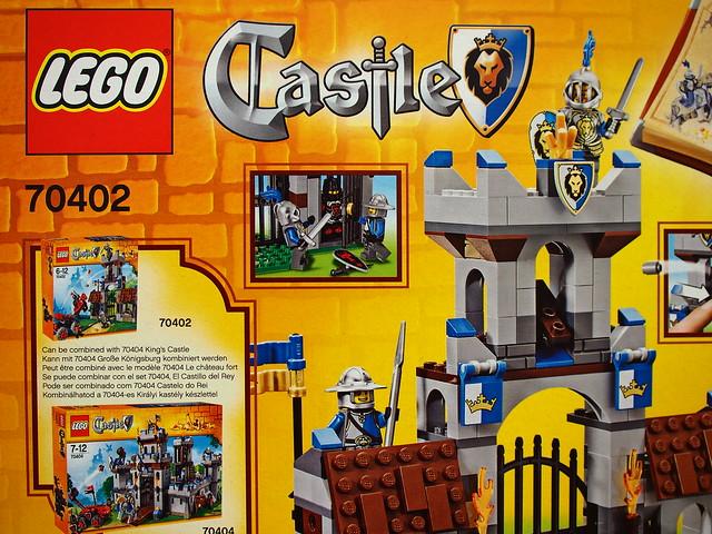 P8265010 LEGO 70402