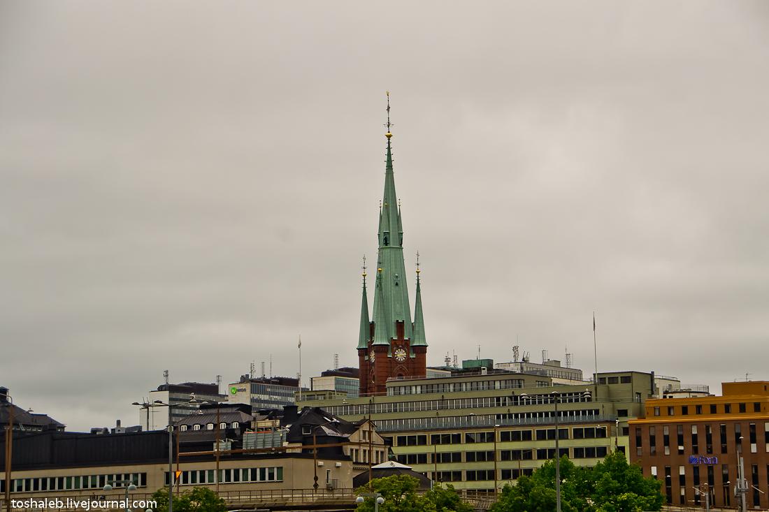 Stockholm_City_Hall-21