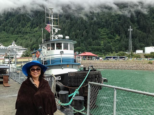 2013-08-05 Juneau Alaska-3260