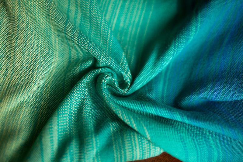 Lemonlooms - слинги ручного ткачества IMG_2344