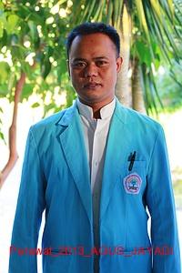 Perawat_2013_AGUS_JAYADI