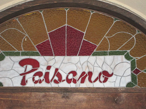 Hotel Paisano-01