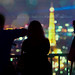 Paris o ° O 0 o 0 ° O o O ° 0