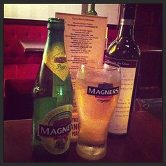 cannymagners01