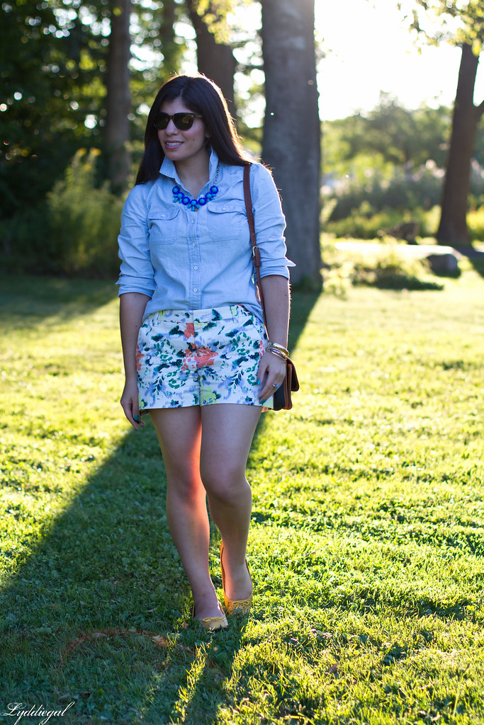 chambray and floral-1.jpg