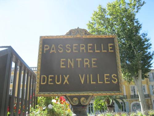 Montpellier 2013 056