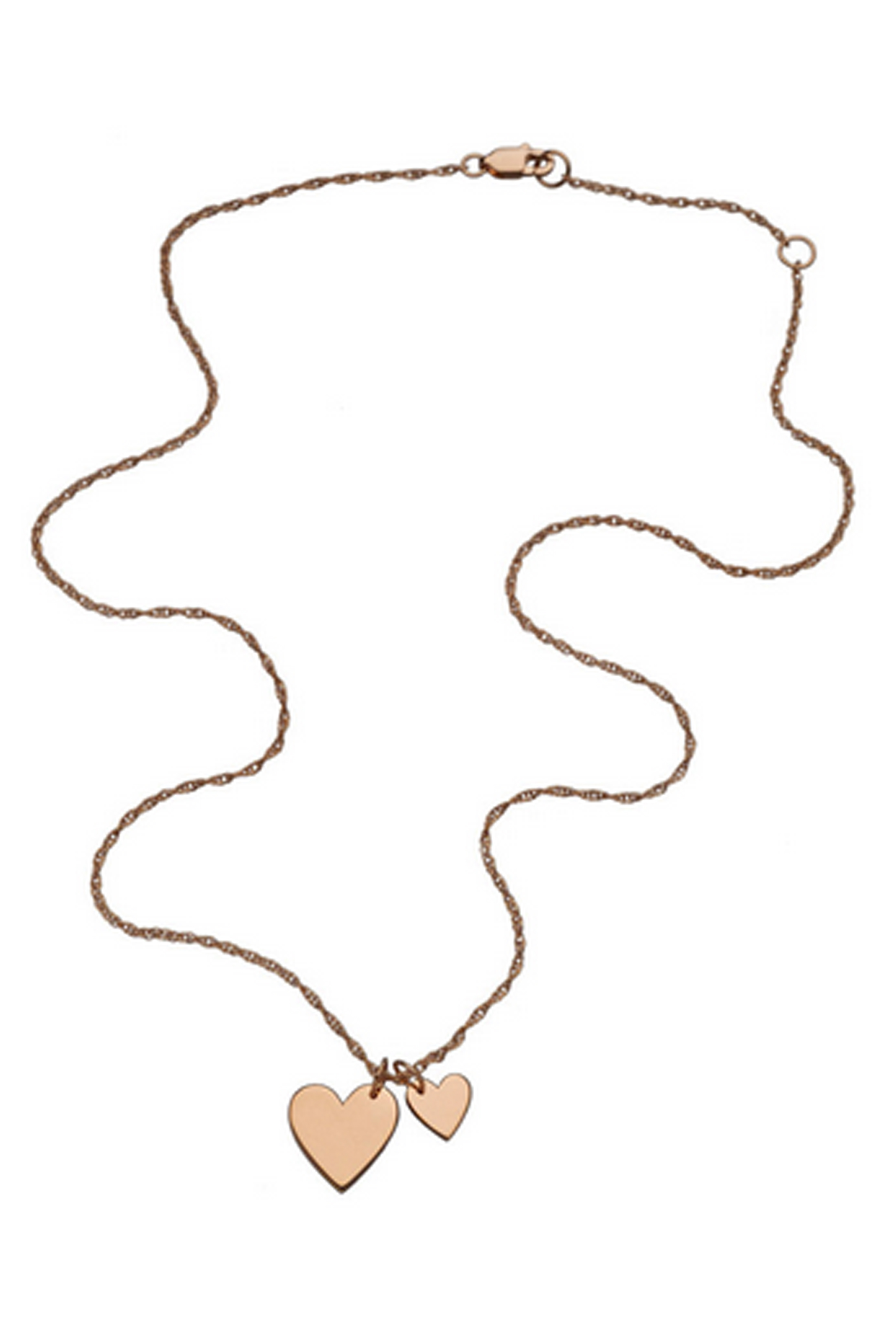 Mattea Necklace