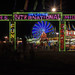Robertsdale Alabama Baldwin County Fair