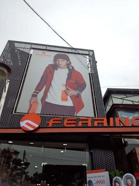 ferrino_38