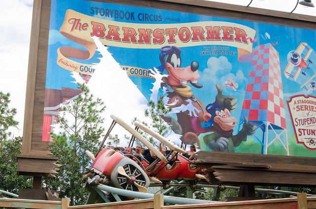 20130927-Disney-0424