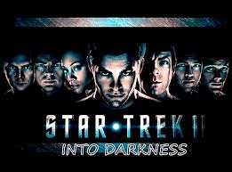 Star Trek Into Darkness (2013) Watch Streaming Movies Films Online Now Free Watch Streaming The Full New Top Movies Films Videos At List Cinema Clips For Download Online In Theaters A Youtube