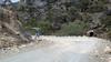 Kreta 2013 039