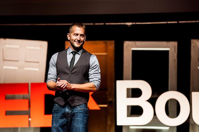 cw_TEDx_boulder-84