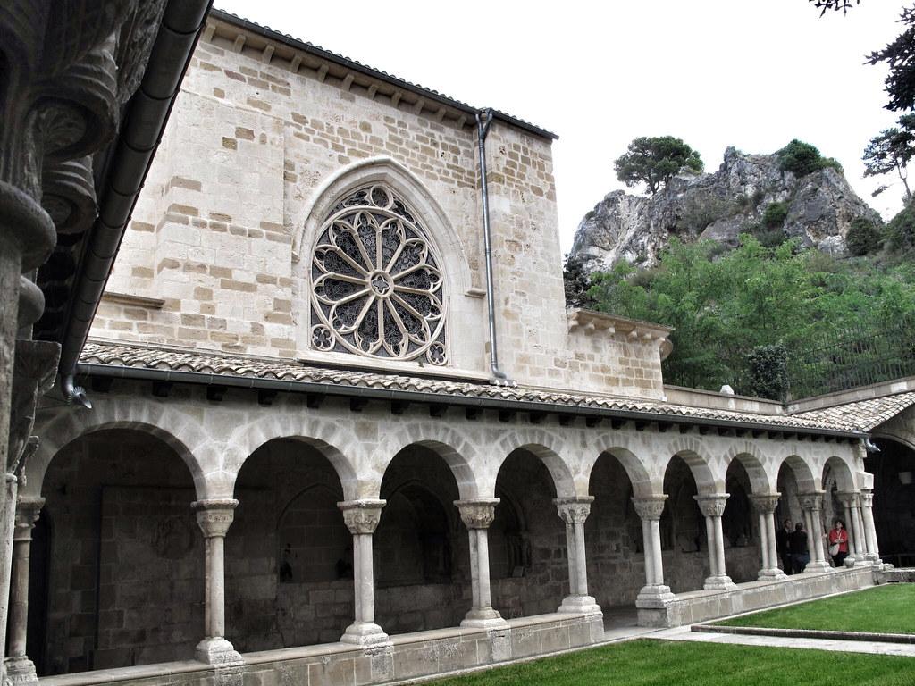 san pedro de la rúa_estella_claustro_castillo zalatambor