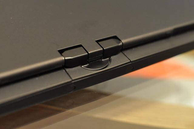ThinkPad Twist_019