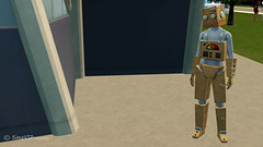robot sim 1