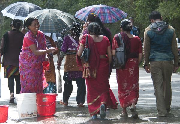 Dipankha Yatra 2013-13