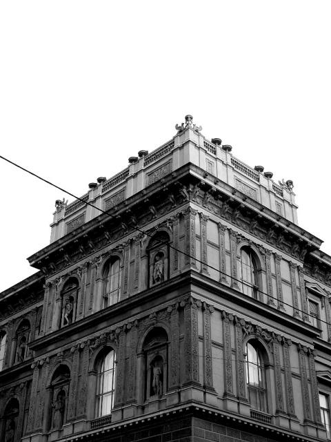 Wien_2013_16