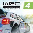 EP4008-NPEB01381_00-WRC4000000000000_en_THUMBIMG