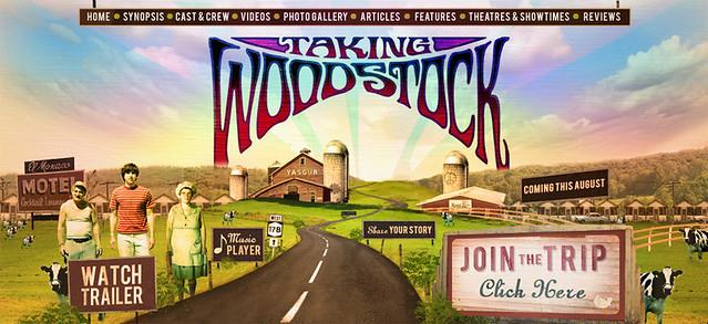 taking_woodstock_1_905