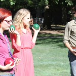 1239624_486523264777776_1545108304_n -- Bocce Ball Basics