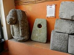 Cuenca Musée archéologique