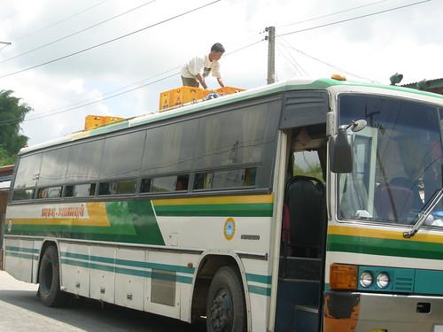 Luang Prabang-Vang Vieng-routee (124)