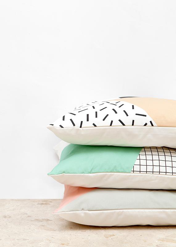Cushions-Depeapa
