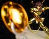 [Imagens] Saint Cloth Myth EX Dokho de Libra  10541235443_bebf53b76b_t