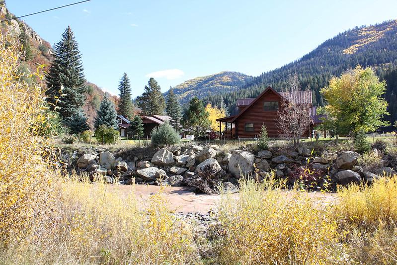 Colorado-52.jpg