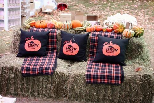 keene-pumpkin-festival-HGTV-magazine