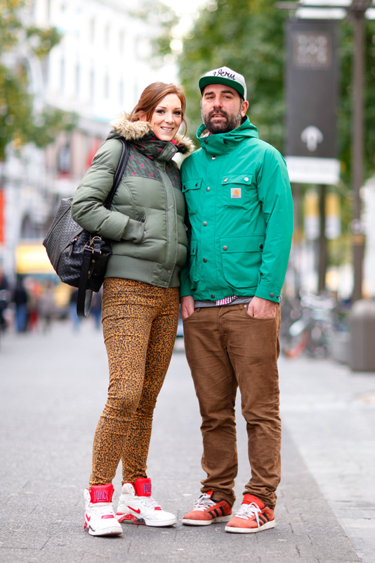 annaleon_antwerp street style, street fashion, Belgium, Meir, women, Quick Shots, men