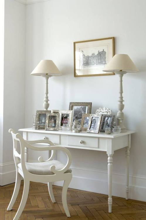 white-furniture8