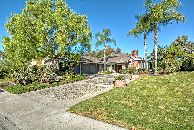 12580 Fairbrook Road, Chantemar, Scripps Ranch, San Diego, CA 92131