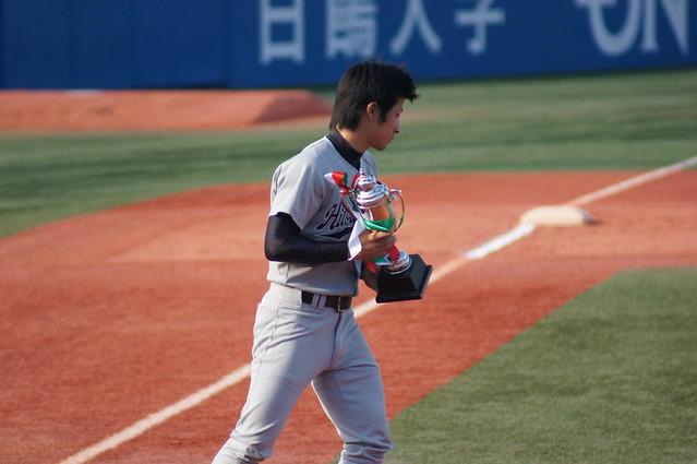 Photo:DSC00111 By shi.k