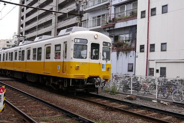 P1130586