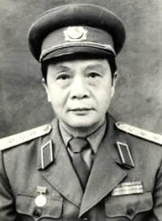 ảnh-1