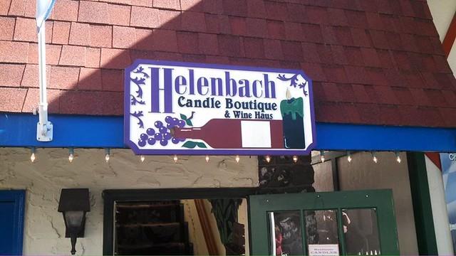 Helenbach