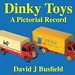 A Brand New Book on Dinky Toys
