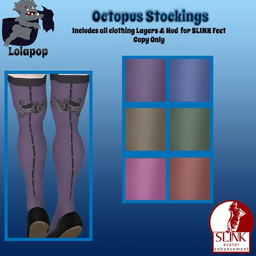 Lolapop-OctopusStockings-Ad-1024