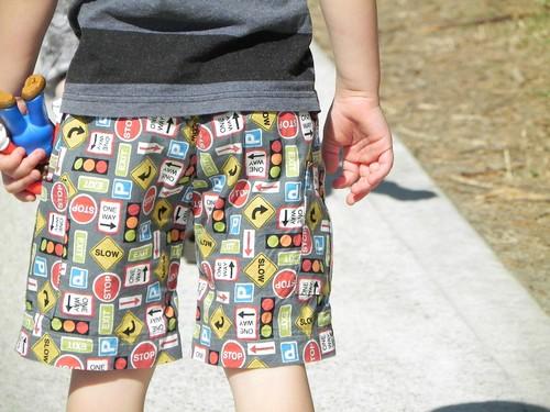dana-shorts-3