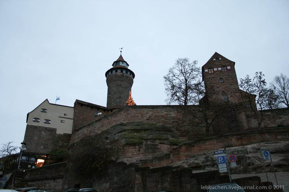 2011-12-10-nuremberg-christmas-1550