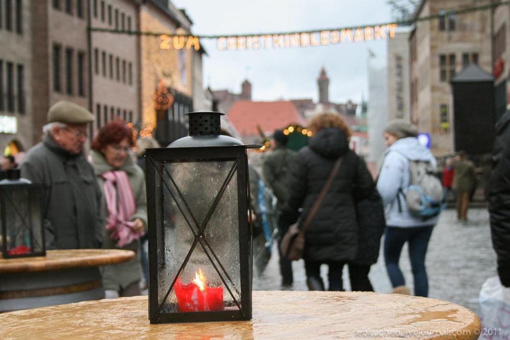 2011-12-10-nuremberg-christmas-1457